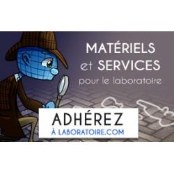 ADHEREZ A LABORATOIRE.com